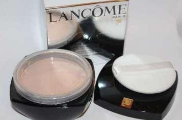 85098418_1_644x461_pudra-minerala-pulbere-originala-lancome-poudre-majeure-excellence-bucuresti