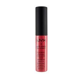 nyx-soft-matte-lip-cream-amste-8c11e1c5bafef915a83-SMLC01
