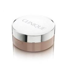 clinique-superbalanced-powder-makeup-spf-15-04-natural