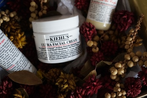 kiehls-ultra-facial-cream