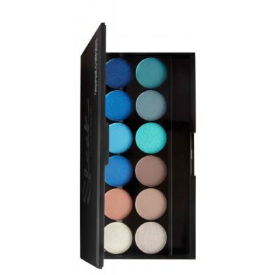 paleta-farduri-sleek-calm-befo-8510498957f236cdb7e-eyeshadow_palette