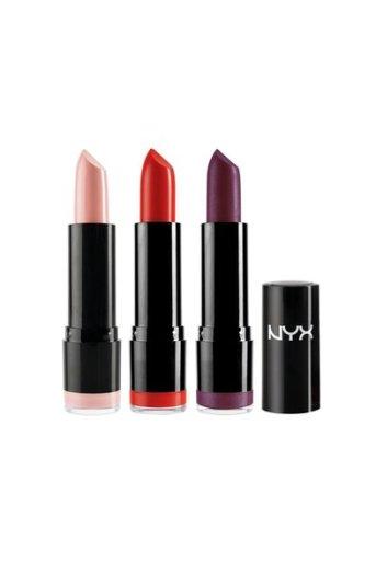 ruj-nyx-round-lipstick-1183-2