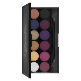 sleek-romance-eyeshadow-palett-f21842b111b69185944-sleek-sl128-vintage-romance-i-divine