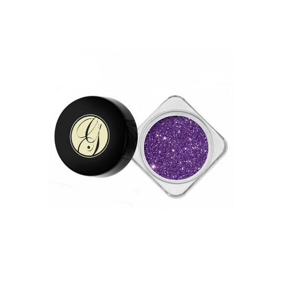 glitter-pulbere-glazel-visage-2bfd05025e0484949196-13(1)