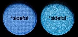 sleek-acid-eyeshadow-palette-f7f4299ce7e445dd4b77-Acid_-_up_view copy