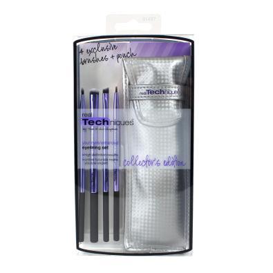 set-de-pensule-pentru-ochi-rea-c02b50f6bf343d6aa39-1437-eyelining-set